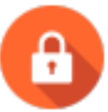 ByeBye极域(极域电子教室解锁工具) V1.0 免费版