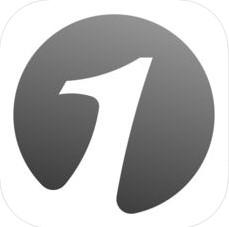 一点英语 V2.3.0 苹果版