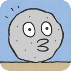 石头推车 V1.0.5 破解版