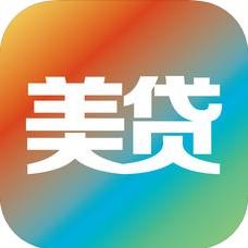 优资美贷 V1.2.0 苹果版
