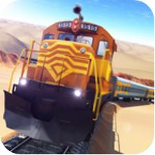 火车模拟 V2.5 破解版