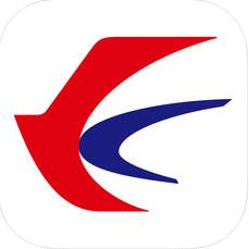 东方航空 V7.1.9 苹果版