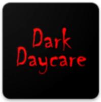 黑暗托儿所 V1.0 破解版
