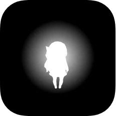 置身于黑暗 V1.0 苹果版