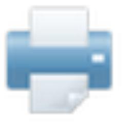 C-Lodop云打印服务器 V3.048 官方版