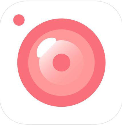 布丁相机 V2.0.0 苹果版
