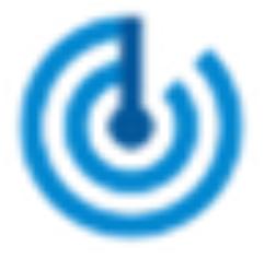 QTrace(java开发环境) V0.2.1 官方版