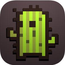 卡牌地下城 V1.0.0 苹果版