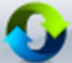 SyncFolders(同步备份软件) V3.4.471.0 官方版