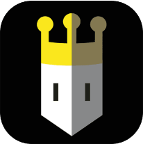 王权 V1.10 破解版