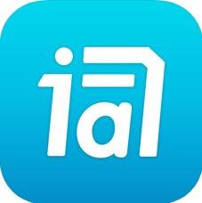 学霸单词 V1.2.4 苹果版