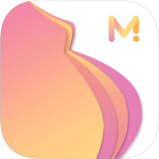 美妙时光 V3.0.0 苹果版