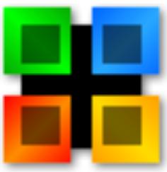 pkColorPicker(16进制取色工具) V4.0.0.0 绿色免费版