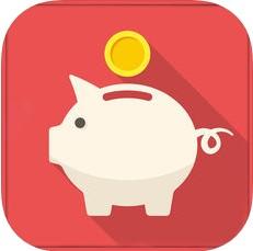 小猪贷款 V1.1.0 苹果版