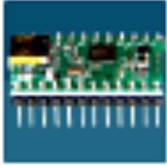 Teensyduino(烧录软件) V1.44 官方版