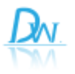 德望微信成员导出软件 V1.0 官方版