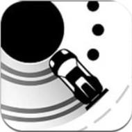 酷炫飞车 V1.0 安卓版