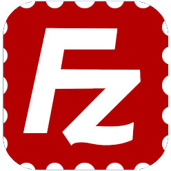 CF穿越火线单板方框透视辅助电脑免费版