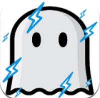 电击幽灵 V1.0.3 安卓版