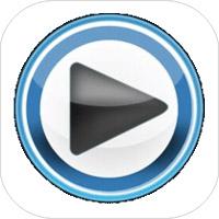 夜色宝盒 V2.9 苹果版