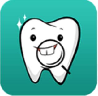 优益齿口腔门诊管理系统Mac