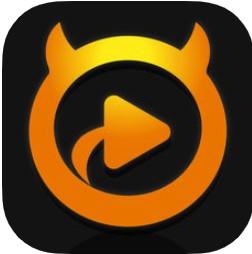 牛牛播放器 V1.0.6 苹果版