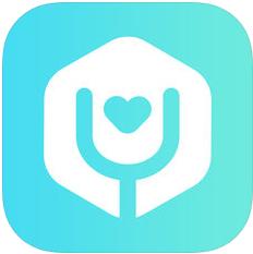 哆咖医生 V1.2.0 苹果版