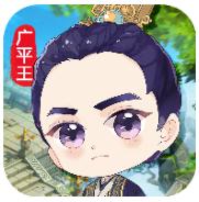 梦幻大唐 V1.0 安卓版
