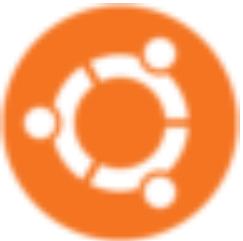 赚推云微信发单助手 V1.0.0.0 官方版