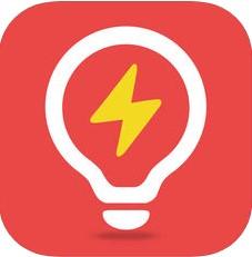 充电保 V3.3.1 苹果版