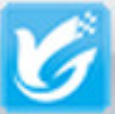 红管家快递单打印软件 V8.3.140 免费版