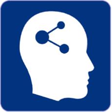 miMind(思维导图软件) V2.04 官方版
