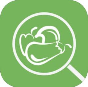 买菜攻略 V2.4 苹果版