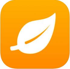 凤凰巢 V3.1.4 苹果版
