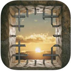 密室:地牢求生 V1.0 ios版