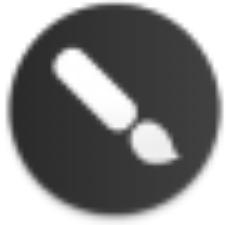 Black Glass Enhanced(透明窗口软件) V0.5 免费版