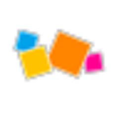 ShapeX(照片拼贴软件) V1.2 官方版