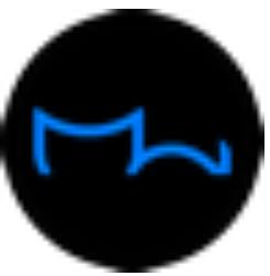 猫盘 V1.2.2 官方版