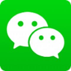 歪碰微信成员导出工具 V2.2 绿色版