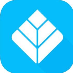 天校 V3.2.1 苹果版