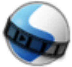 OpenShot Video Editor(视频编辑软件) V2.4.3 官方版