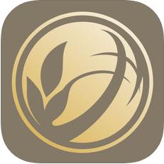 SIUI 麦粒医生 V0.2.11 苹果版