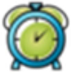 Bigs定时关机 V1.7 绿色版