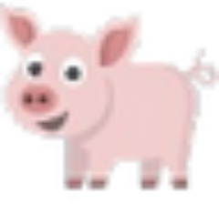 ZogVM(本地音视频文件管理系统) V2.10 免费版