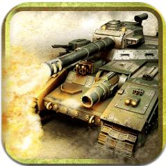 坦克大战noline V2.0.34 安卓版