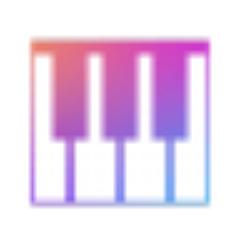 弹琴吧播放器 V2018.0906 官方版