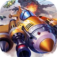 玩会飞机大战