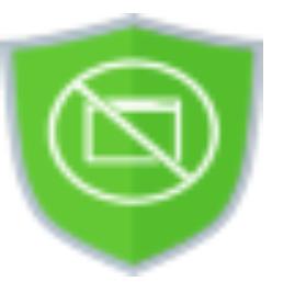WindowSafe窗口卫士 V1.3 绿色免费版
