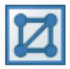 CoupleFil(滤波器耦合矩阵计算器) V1.3 官方版