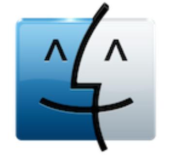 XtraFinder Mac版下载|XtraFinder官方版下载V0.28